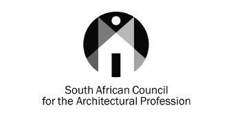 SouthAfricanCouncilfortheArchitecturalProfession
